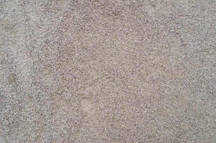 sable et graviers d coration pour am nagements ext rieurs morbihan. Black Bedroom Furniture Sets. Home Design Ideas