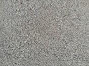 sable 0/4 gris